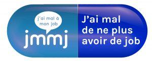programme 3 JMMJ