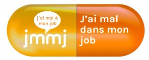 programme 2 JMMJ