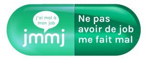 programme 1 JMMJ